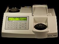 Фотометр автоматизированный РА 2600