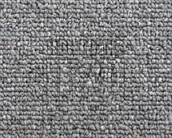 Ковролин тафтинговый Edel Helsinki 139 4,0м штучний джут, петля Серый