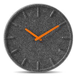 Настенные часы LEFF Felt (LT17003)