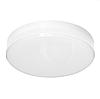 Накладной светодиодный светильник 16Вт 5000К, NLR-16 ESTARES  круглый