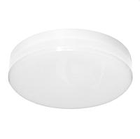 Накладной светодиодный светильник 16Вт 5000К, NLR-16 ESTARES  круглый, фото 1