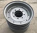 Колесный диск 2ПТС-4 (8 шпил), фото 6