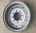 Колесный диск 2ПТС-4 (8 шпил), фото 5