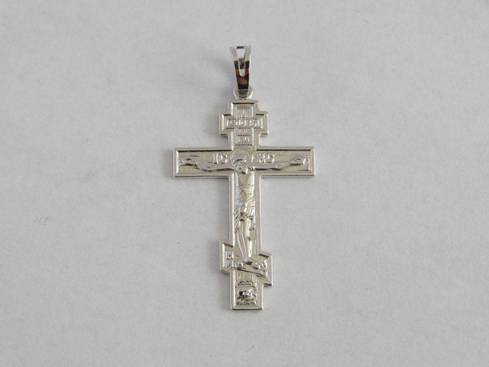 Крестик Xuping 142756