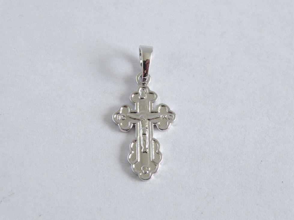 Крестик Xuping 142767
