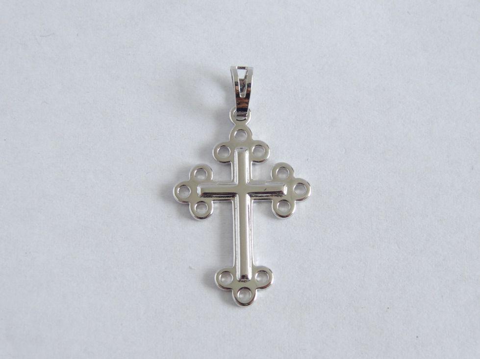 Крестик Xuping 142768