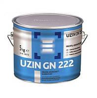 Uzin Контактный клей на растворителе GN 222, 0,6 кг