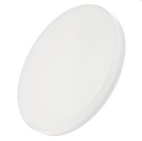 Накладной светодиодный светильник 22Вт 5000К, NLR-22 ESTARES круглый, фото 1