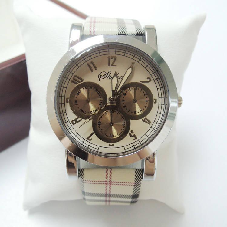 Часы женские Carpa XL