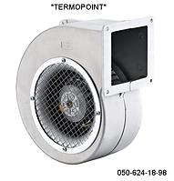 Турбина для твердотопливного котла KG Elektronik  DP-120