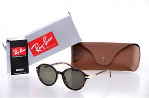 Окуляри Ray-Ban Round Rock 143181