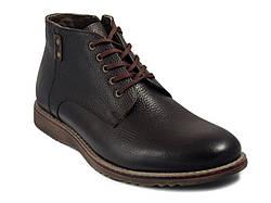 Ботинки KADAR 2663379 42 Коричневые (SP00002633-42)