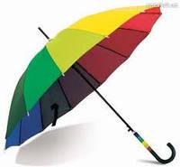 Ремонт зонтов любой сложности