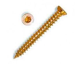 Рамный саморез (турбошуруп, турбовинт) 7,5х202  (100шт)