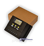 Контролер заряду SOLAR80l (12-24V, 80A)