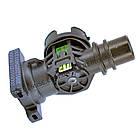 Датчик протока котла Vaillant atmoTEC, turboTEC, ecoTEC - 178988, фото 6