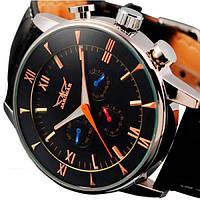 Jaragar Мужские часы Jaragar Extra, фото 1