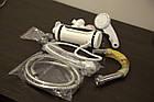 Цифровой кран водонагреватель с душем (Цифровий кран водонагрівач з душем), фото 2