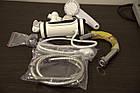 Цифровой кран водонагреватель с душем (Цифровий кран водонагрівач з душем), фото 3