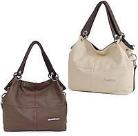 Стильная женская сумка WEIDIPOLO, фото 1