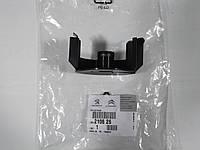 Лейка в коробку DUCATO, BOXER, JUMPER 2.3-2.8JTD, фото 1
