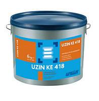 Uzin Универсальный клей КЕ 418, 18кг
