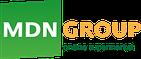 ✔ MDNgroup™ Онлайн - Супермаркет Будущего!