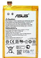 Аккумулятор Asus ZenFone 2 ZE551ML / ZE550ML / C11P1424 (3000 mAh) Original