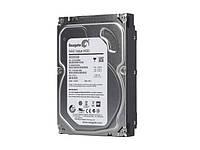 Жесткий диск ST4000VX000