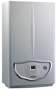 Котёл газовый Immergas Mini Eolo 24 3E Белый (0301020147-100426736)