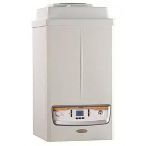 Котёл газовый Immergas Victrix Pro 35 1 I Белый (0301040147-100426751)