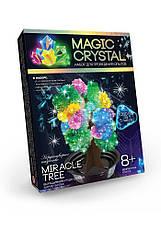 """Набор для провидения опытов """"MAGIC CRYSTAL"""" 7820DT, фото 3"""