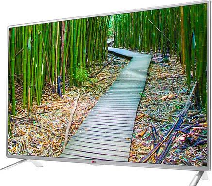 Телевизор LG 42LB5800 (100Гц, Full HD, Smart, Wi-Fi) , фото 2
