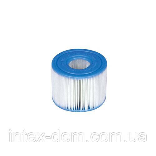 Фильтр для насоса 29007