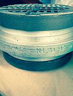 Клапан ПИК 110-4.0 венибе, фото 1