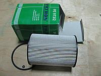 Фильтр топливный Seat Altea, Altea XL, Leon, Toledo 1.9-2.0TDI 1K0127434B