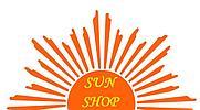 Sun shop Ukraine