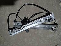 Стеклоподъемник электр. передний левый Ford ESCAPE 2014