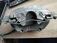 Колодки тормозные задние Ford ESCAPE 2014