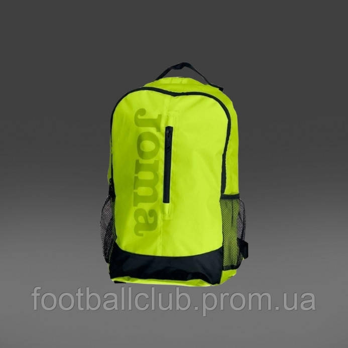 Рюкзак Joma PACKABLE 400278.P0