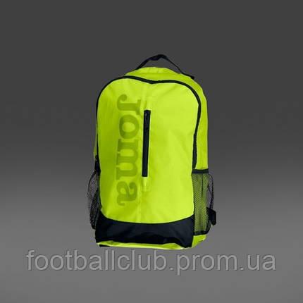 Рюкзак Joma PACKABLE 400278.P0, фото 2