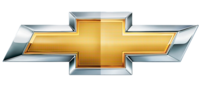 Накладки на торпеду Chevrolet