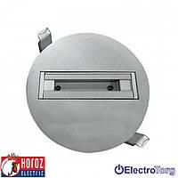 Крепление к светильнику круглое Horoz Electric