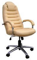 Кресло для руководителей TUNIS STEEL
