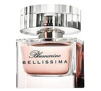 Blumarine Bellissima 100ml edp (пудровый, очень женственный, сексуальный и невероятно интересный аромат)