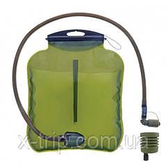 Питьевая система Source ILPS 3L