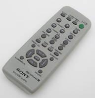 Пульт Sony RM-SRG440