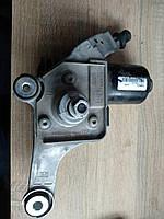 Мотор стеклоочистителя правый Ford ESCAPE 2014
