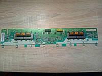 Инвертор для телевизора Alpari Gera Lux LH32S80UB