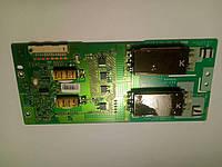 Инвертор для телевизора Alpari Gera Lux LH32S84UB